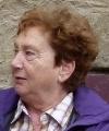 Helga Appenzeller