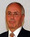 Rolf Boger