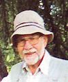 Fritz Federolf