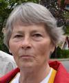 Karin Federolf