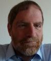 Dr. Joachim Heimberger