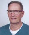 Gerd Kanzler