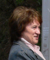Hildegard Merz