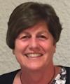 Karin Sorber