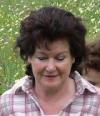 Christa Weinhardt