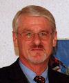 Klaus Weinhardt