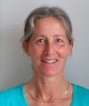 Anne Zeller-Droste