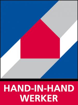 hand in hand werker logo rz 01 24c99a60