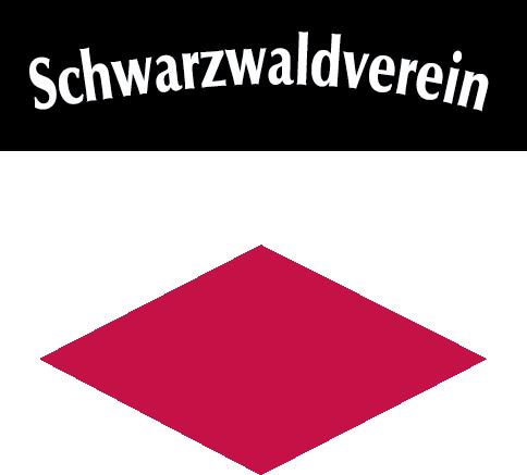 SWV-LOGO CMYK ohne Anschnitt