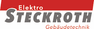 Steckroth